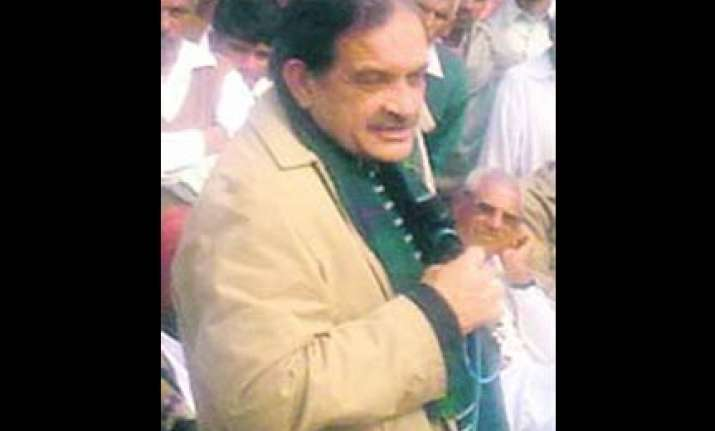 haryana cong leader birender singh files papers for rajya