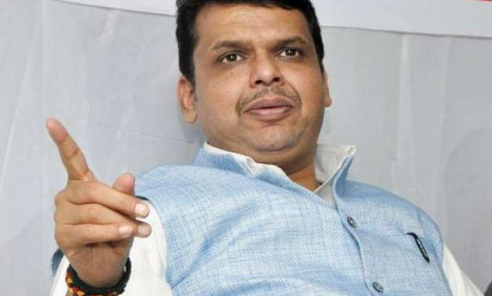 uproar in maharashtra house over resignation of tainted