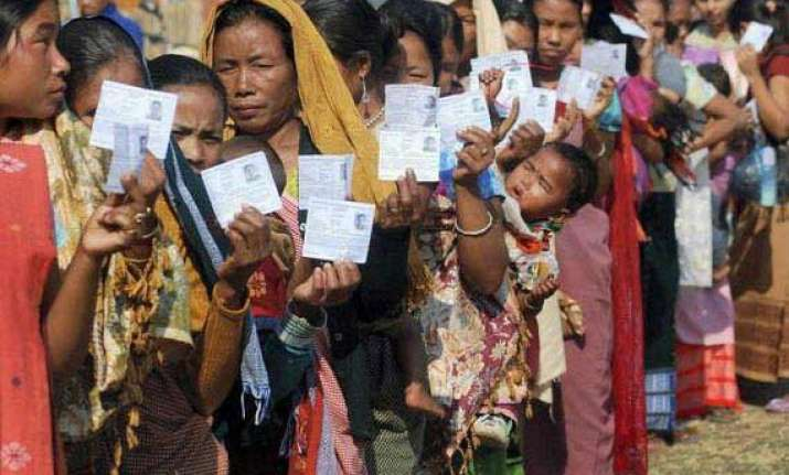 nagaland assembly bypoll results tomorrow