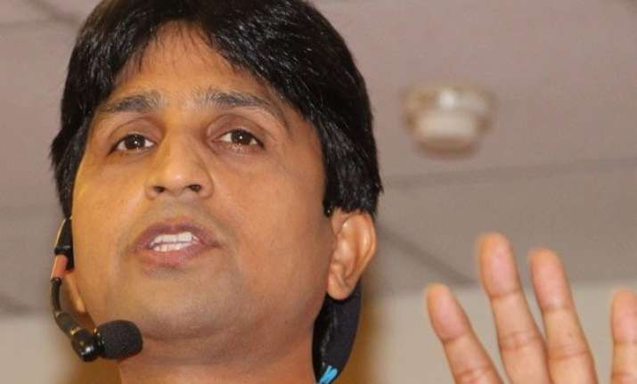 narendra modi must speak on lynching aap