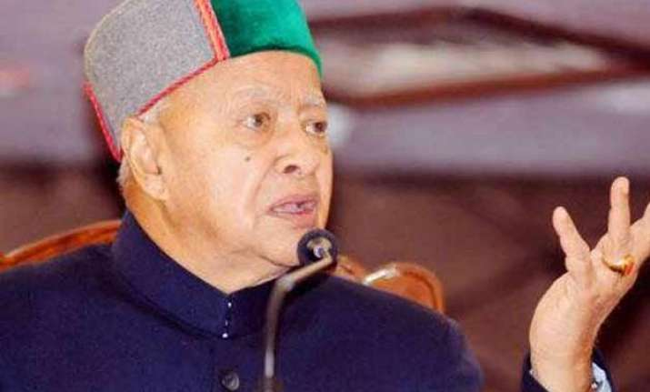 sc notice to virbhadra singh in disproportionate assets case
