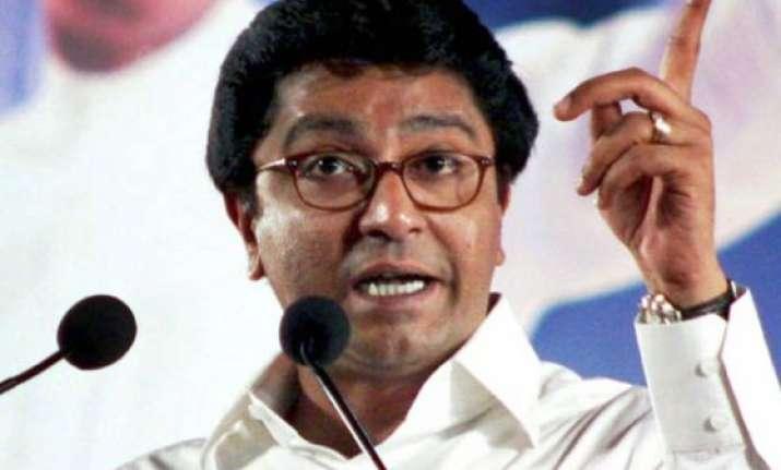 maharashtra polls narendra modi speaking like gujarat cm