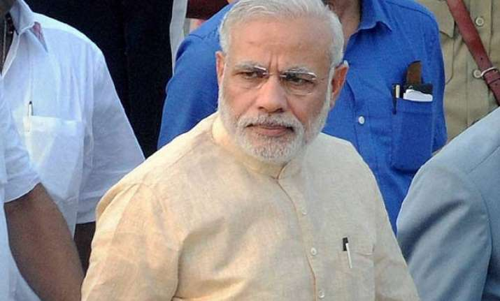 details of modi s visit to bangladesh being worked out envoy