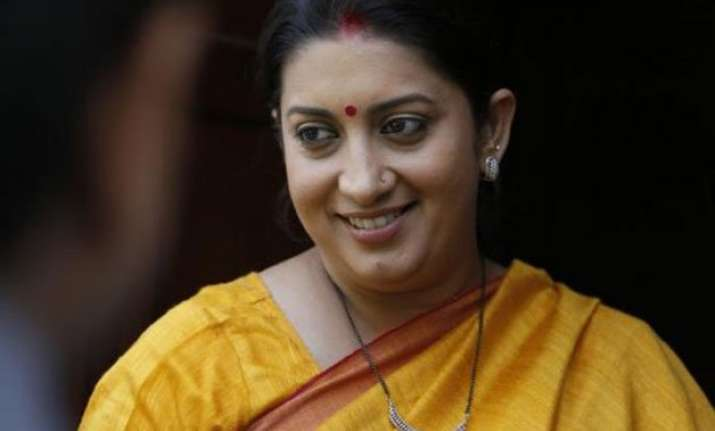 irani s incompetence destroying higher education