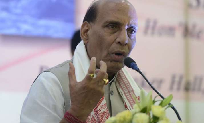 indian muslims are nationalists who oppose terror rajnath