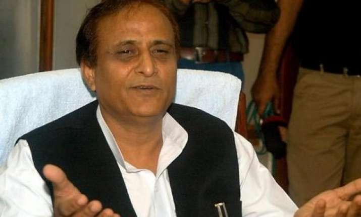 conversion row rss wants civil war in the country says azam