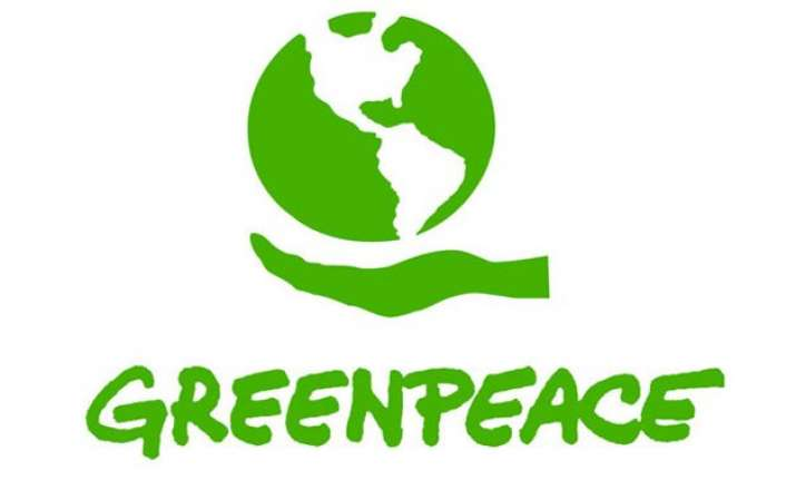 greenpeace under reported mentioned incorrect amount