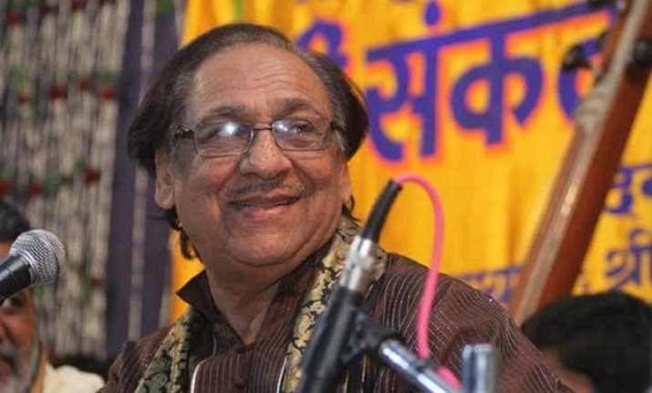 shiv sena threatens ghulam ali s mumbai concerts