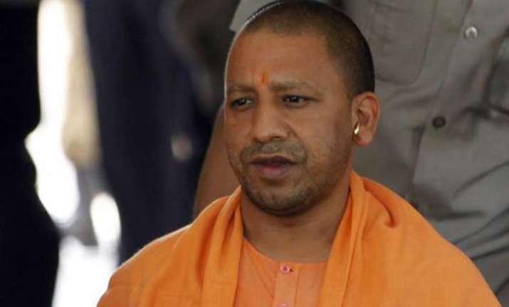 bjp s loose cannon yogi adityanath says ghar vapasi to