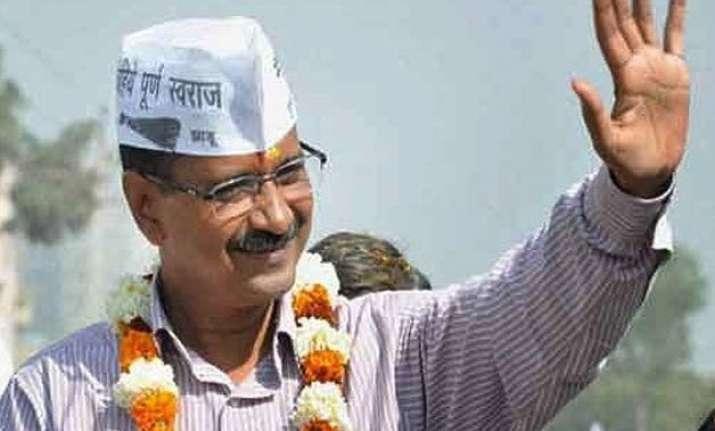 81 percent in survey support full statehood demand for delhi
