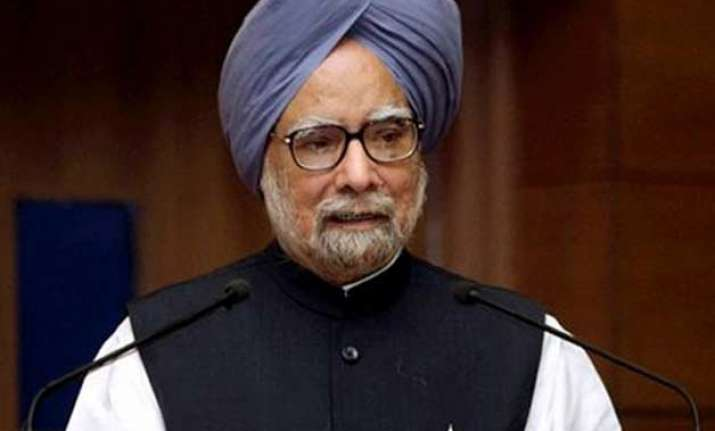 manmohan wanted nsa level talks after conclusion of 26/11