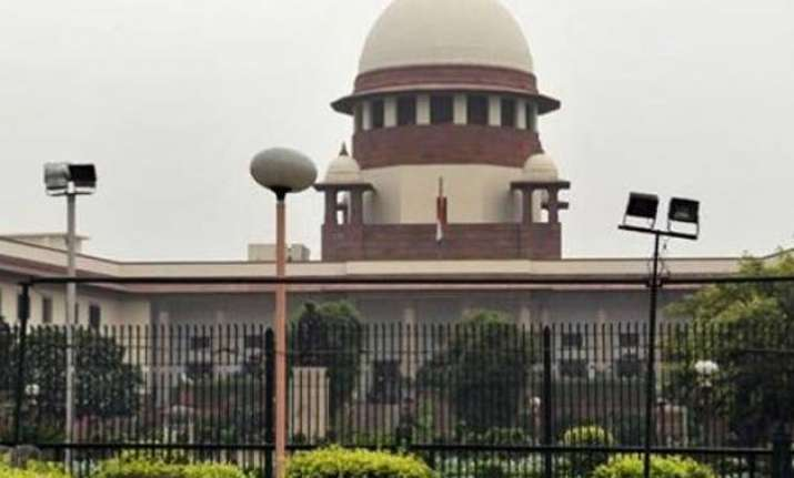 sc appoints justice sanjay mishra as new up lokayukta