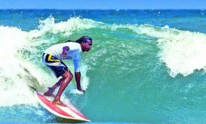 goa govt suspends water sports after death of three russian