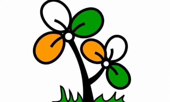 dola sen trinamool s rajya sabha candidate