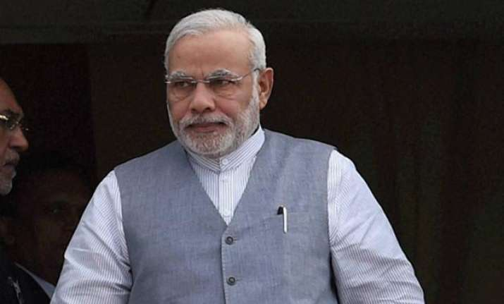 pm modi heads of 14 countries to attend international