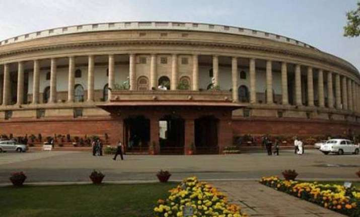 land bill likely to go to joint committee