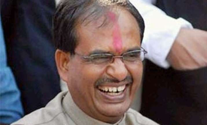 mp cm disappointed with pm on anderson issue
