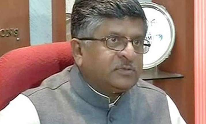 bjp to raise issue of scams in opposition ruled states