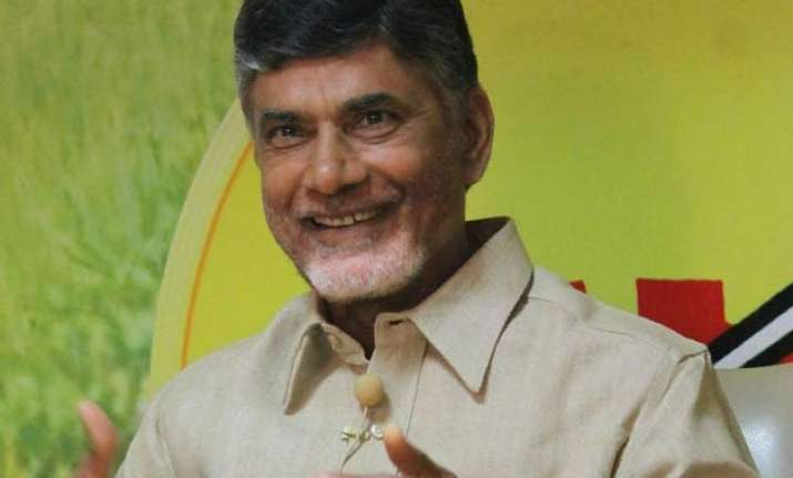 andhra cm in china to scout for chinese funds for new