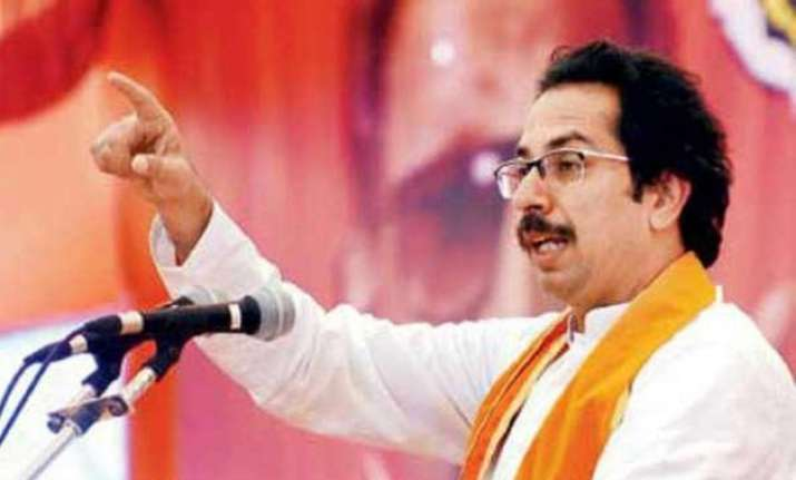 now shiv sena forces cancellation of indo pak rock band show