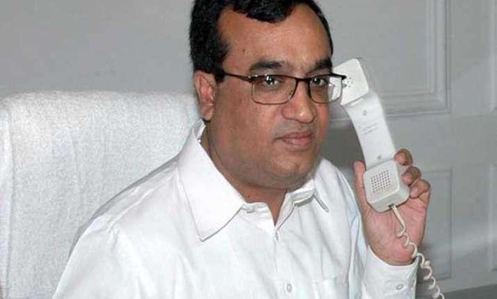 kiran bedi arvind kejriwal used anna hazare to enter