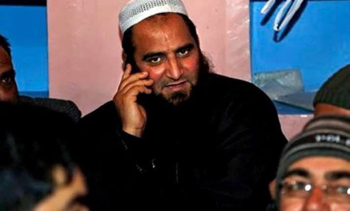 masarat alam s last detention against norms red flag pre