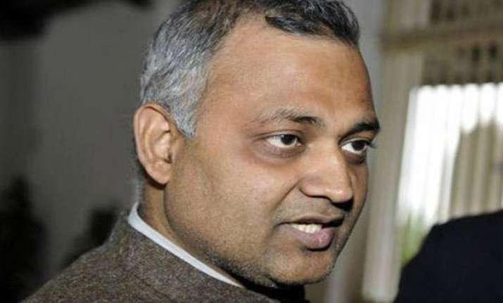 midnight raid have sanction against bharti police tells