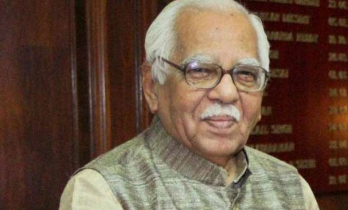 up guv approaches election commission over removal of mlas