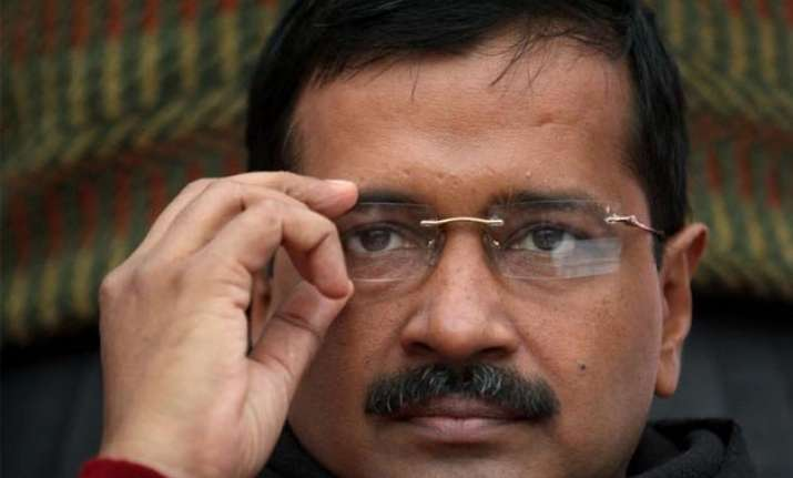 allegations against jaitley based on facts kejriwal tells