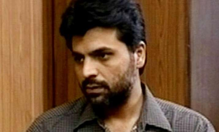 political war of words erupts over yakub memon s execution
