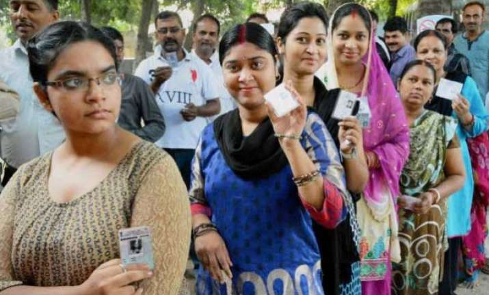 bihar polls who will benefit the most from higher turnout