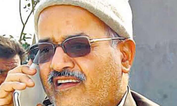 rss silently abandons ghar wapsi programme