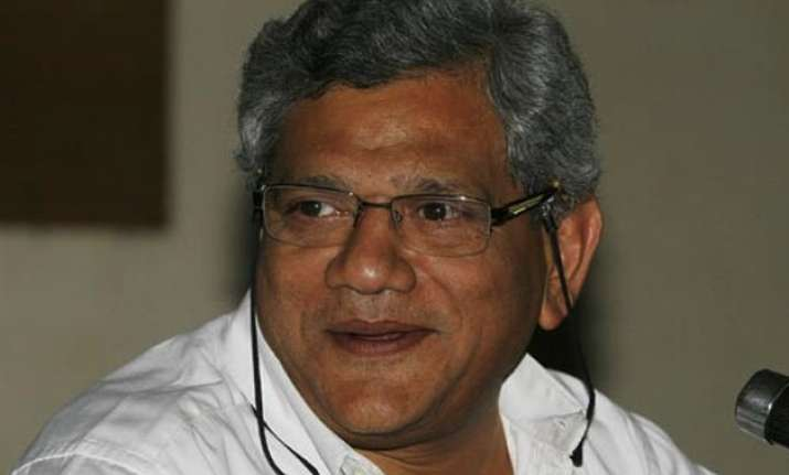 left shouldn t have snapped ties with upa over n deal