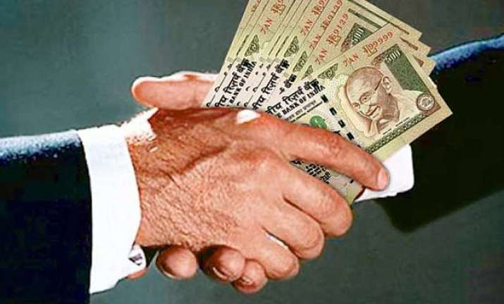 government to move fresh bill to tackle bribery by foreign