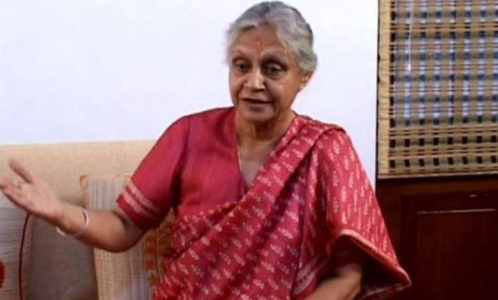 sharad should die in shame for anti rahul remarks sheila