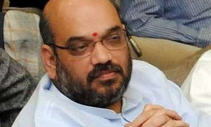 will give account of our work at next elections bjp chief