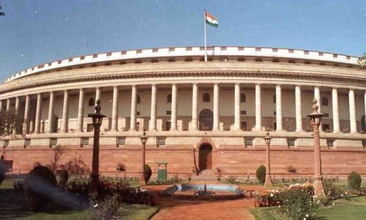 month long winter session to commence on november 24