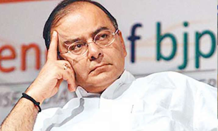 jaitley moves hc after us site puts domain name on sale