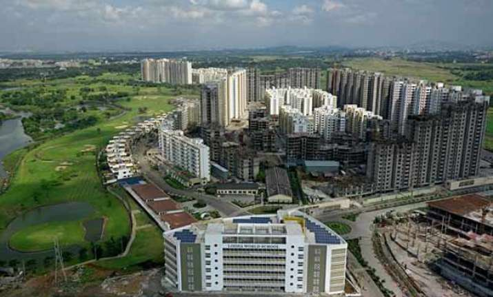 centre s guidelines awaited for smart city project