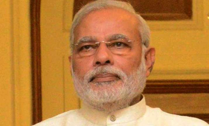 tight security in kashmir ahead of pm s rally