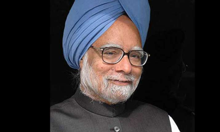 pm says fund leakage not as big as rajiv gandhi mentioned