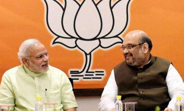 india s diplomacy gaining direction with bjp s five pillars