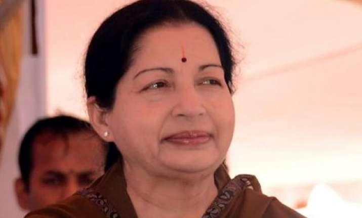 da case jayalalithaa likely to move supreme court against