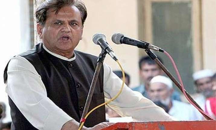 narendra modi is an nri pm did not fulfil poll promises