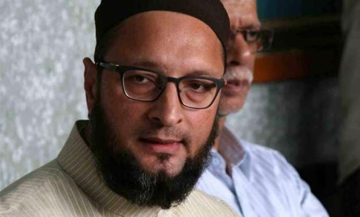 permission for owaisi s rally in allahabad withdrawn