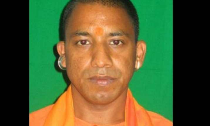 all decisions cannot be taken in delhi says bjp mp yogi