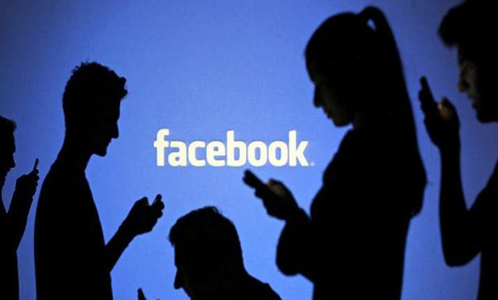 no decision yet on setting up facebook twitter servers in