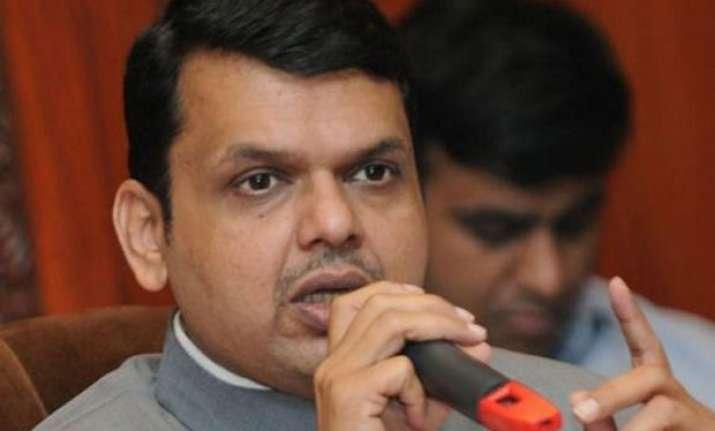 will seek fast track trial of mumbai hooch case says