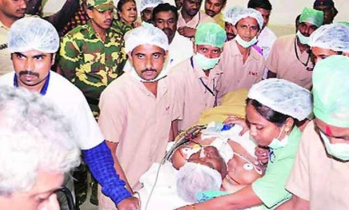 veteran cpi leader govind pansare succumbs to bullet
