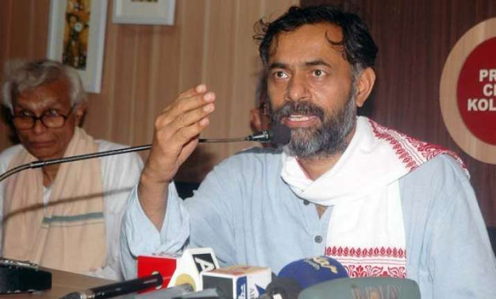 kejriwal s handling of delhi centre standoff immature